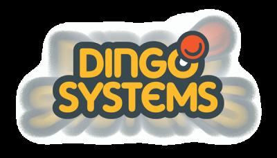 Dingo Systems Logo